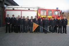 1_JF_Gruppe_2011
