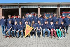 1_JF_Gruppe_2013-2