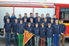 1_JF_Gruppe_2013