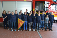 1_JF_Gruppe_2014