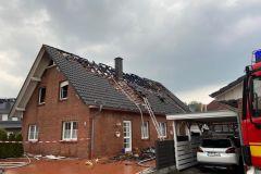 Dachstuhlbrand_Dohlenweg_11
