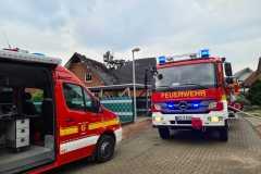 Dachstuhlbrand_Dohlenweg_13