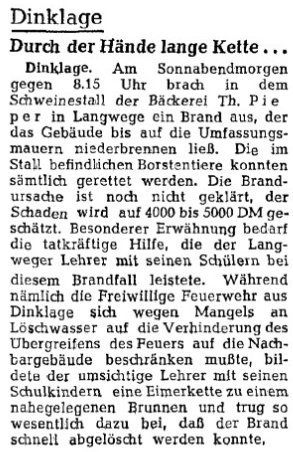 1_2-19520617-NWZ-Brand-Pieper-Langwege