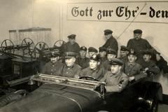 1_1-19350000-erstes-Fahrzeug-FFD